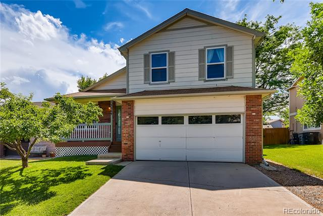 13069  Harrison Drive, thornton House Search MLS Picture