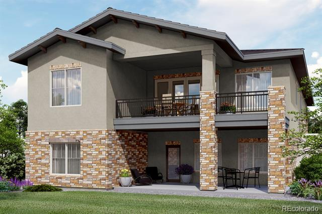 2751  Calmante Avenue, superior MLS: 1693004 Beds: 3 Baths: 4 Price: $985,000