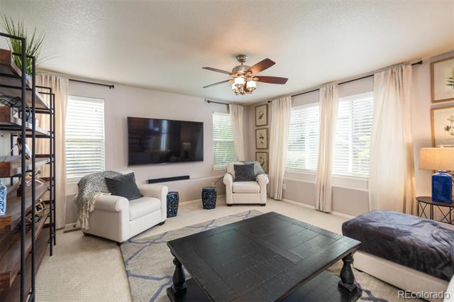 6680 E 129th Avenue, thornton MLS: 2558474 Beds: 4 Baths: 4 Price: $535,000