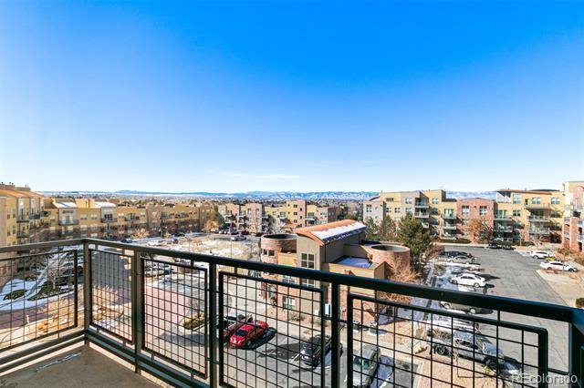 9079 E Panorama Circle 403, Englewood  MLS: 9937382 Beds: 2 Baths: 2 Price: $395,000