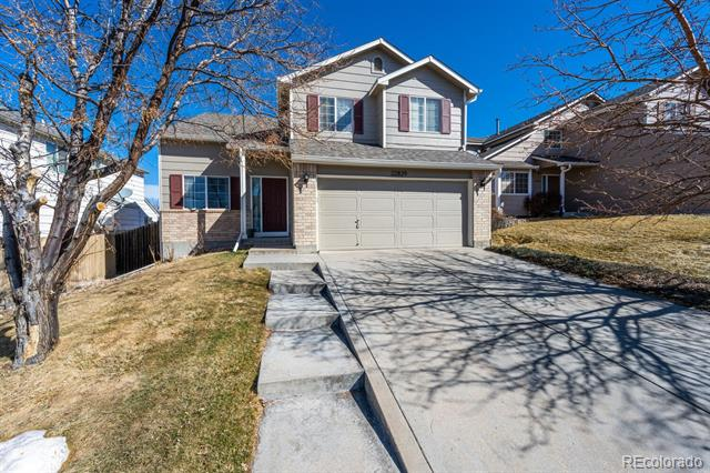 22829 E Belleview Place, aurora MLS: 9355044 Beds: 3 Baths: 3 Price: $465,000