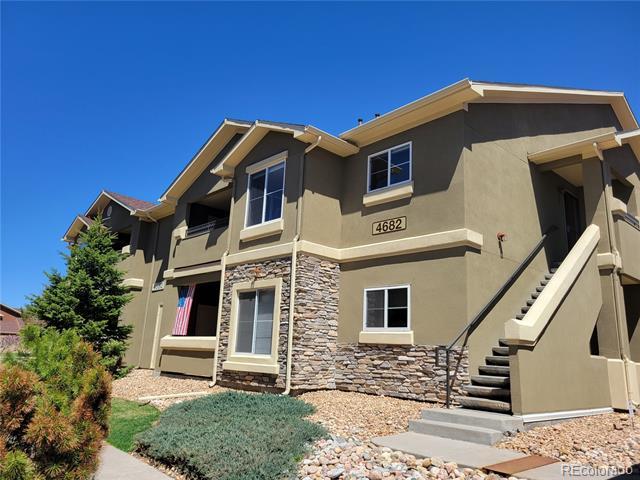 4682  Copeland Circle 202, Highlands Ranch  MLS: 2988194 Beds: 2 Baths: 2 Price: $333,000