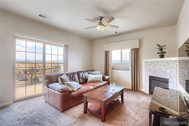 9258  Rockhurst Street 412, Highlands Ranch  MLS: 1780898 Beds: 2 Baths: 2 Price: $350,000