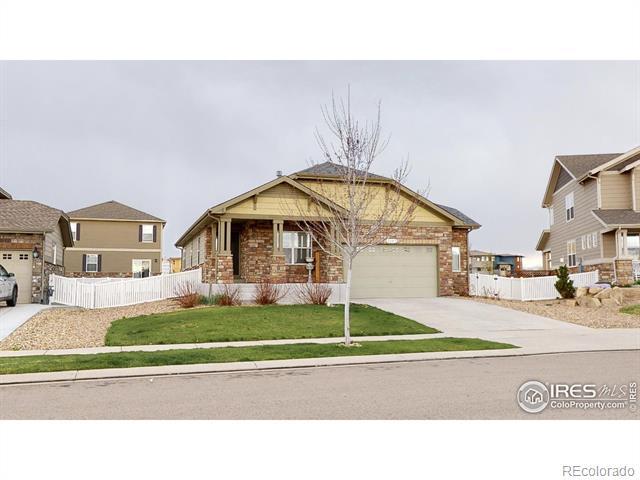 2283  French Circle, longmont MLS: 123456789939732 Beds: 3 Baths: 3 Price: $489,000
