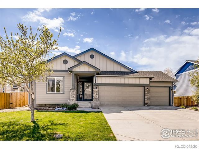 9037  Sandpiper Drive, frederick MLS: 123456789939772 Beds: 6 Baths: 3 Price: $525,000