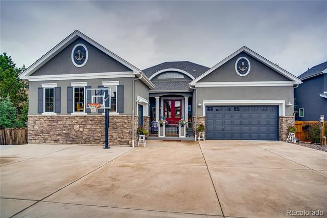 5305 S Lamar Street, littleton MLS: 6106058 Beds: 5 Baths: 4 Price: $1,500,000