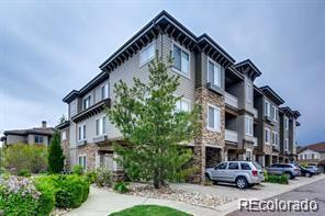 9370  Las Ramblas Court C, Parker  MLS: 8368587 Beds: 2 Baths: 2 Price: $364,500