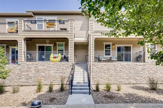 11250  Florence Street 18F, Commerce City  MLS: 4040271 Beds: 3 Baths: 4 Price: $375,000