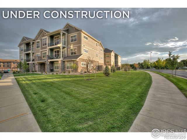 4622  Hahns Peak Drive, loveland House Search MLS Picture