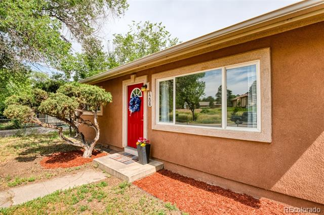 1208  Harrison Road, colorado springs House Search MLS Picture