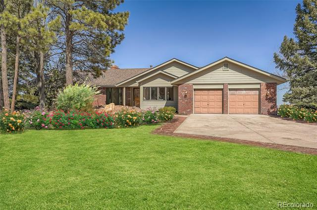 1576 S Robb Way, lakewood House Search MLS Picture