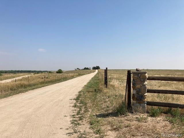bennett Horse Properties Search Picture