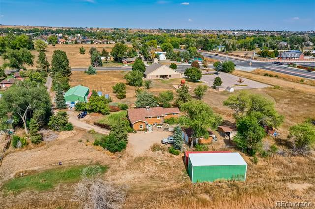 14890 W 72nd Avenue, arvada House Search MLS Picture