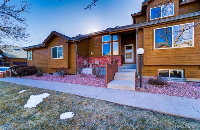 arvada House Search Picture