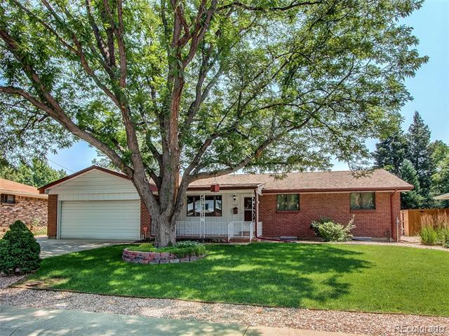 denver House Search Picture