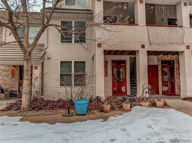 MLS Image # for 1609 w canal court,littleton, Colorado