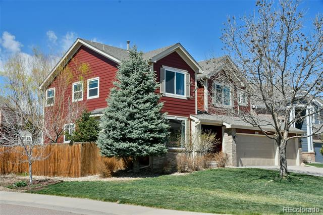 MLS Image # for 8841 s independence court,littleton, Colorado