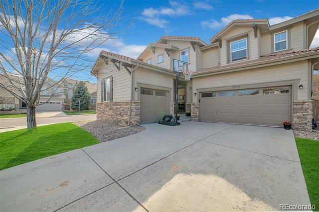 MLS Image # for 10563  westcliff place,highlands ranch, Colorado