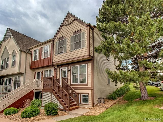 MLS Image # for 9898 w cornell place,lakewood, Colorado