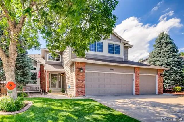MLS Image # for 10102  silver maple circle,highlands ranch, Colorado