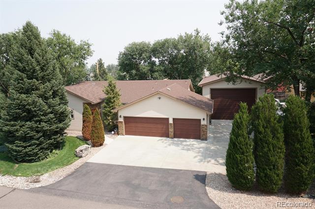 CMA Image for 8146 s dover street,Littleton, Colorado