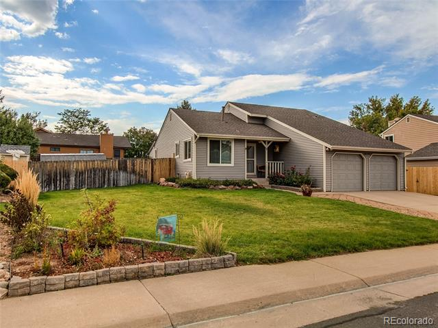 MLS Image # for 18292 e crestline circle,centennial, Colorado