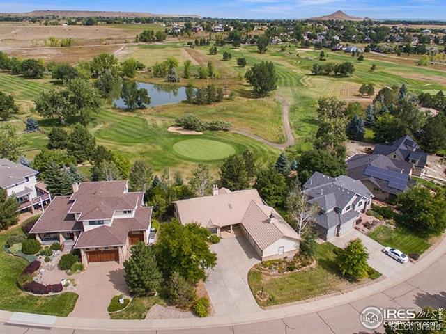 MLS Image # for 4209  niblick drive,longmont, Colorado