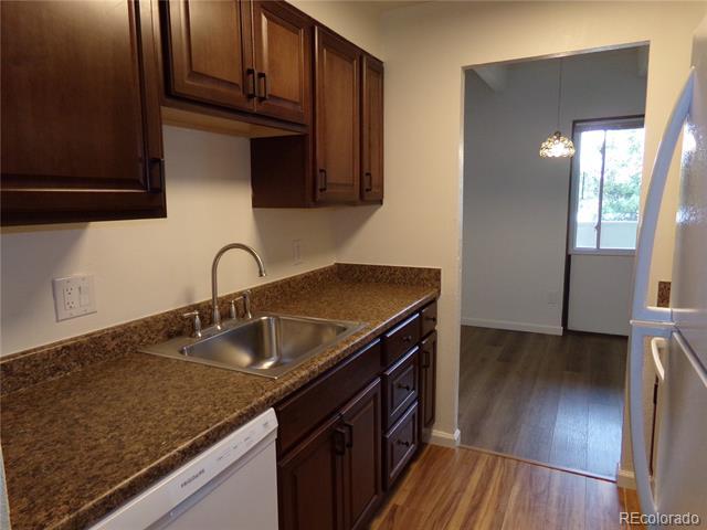 MLS Image # for 384 s ironton street 306,aurora, Colorado