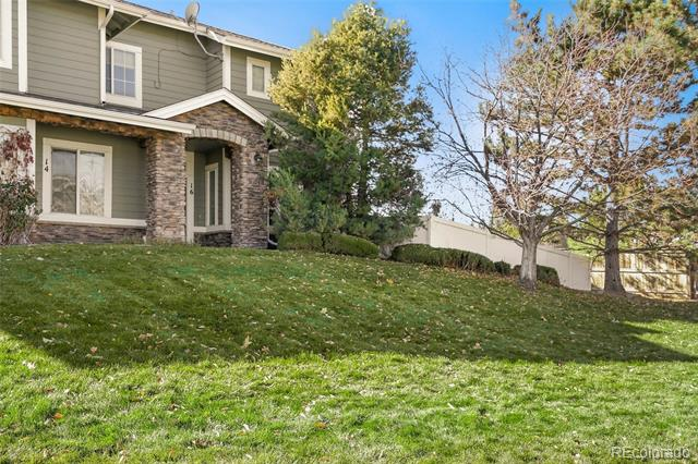 MLS Image # for 16  whitehaven circle,highlands ranch, Colorado