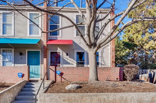 MLS Image # for 1150  inca street 1,denver, Colorado