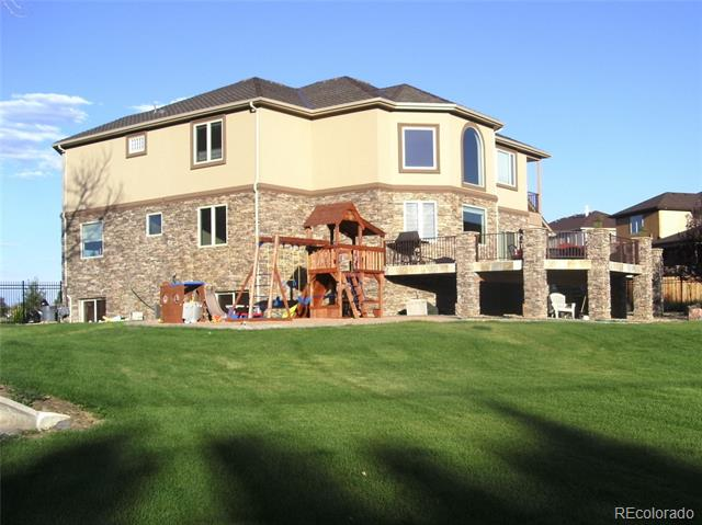 MLS Image # for 9102 w alaska place,lakewood, Colorado
