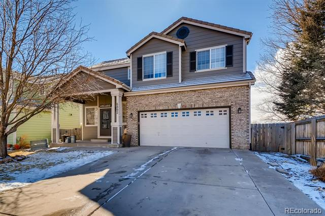 MLS Image # for 6892 w remington place,littleton, Colorado