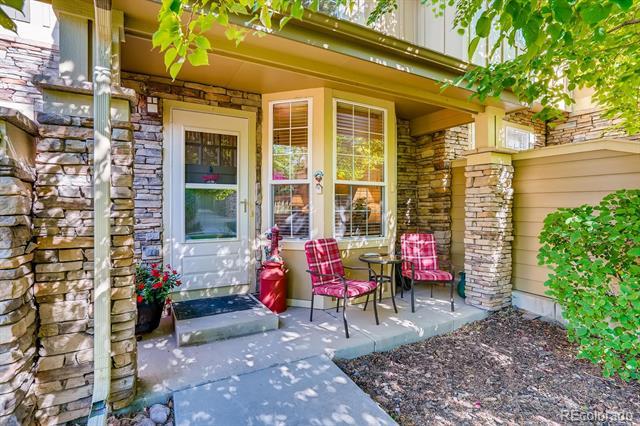 CMA Image for 8839  edinburgh circle,Highlands Ranch, Colorado