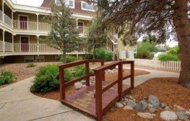 MLS Image # for 19636  victorian drive b6,parker, Colorado