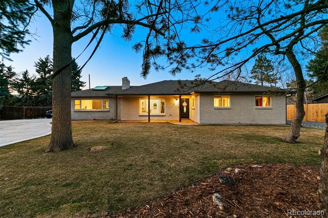 MLS Image # for 12725 w 19th place,lakewood, Colorado