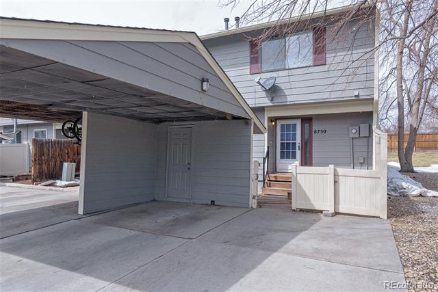 CMA Image for 8784  carr loop,Westminster, Colorado