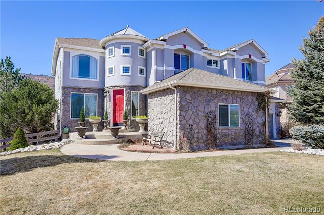 MLS Image # for 11126 w rockland drive,littleton, Colorado