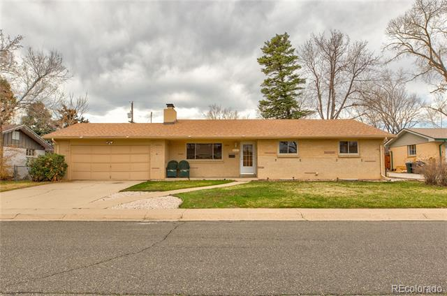 MLS Image # for 6015  newcombe street,arvada, Colorado