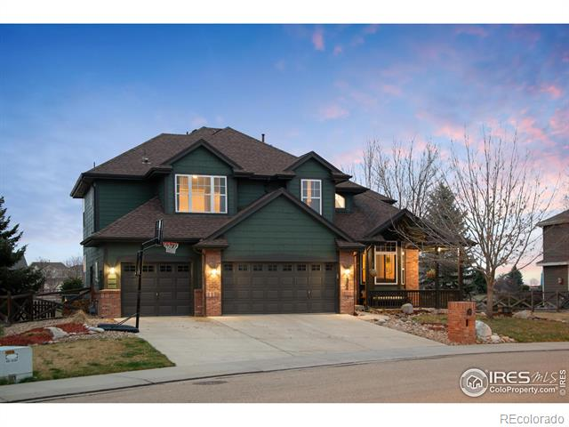 MLS Image # for 1344  whitehall drive,longmont, Colorado