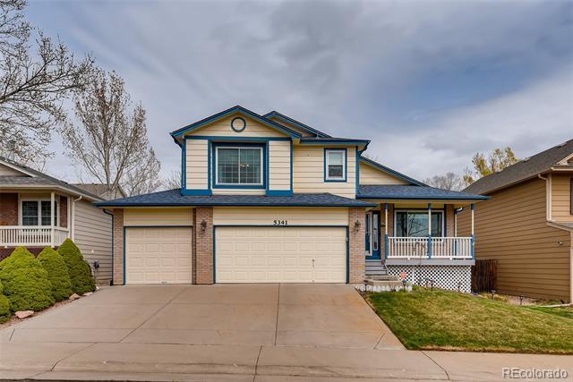 CMA Image for 13050  hudson street,Thornton, Colorado