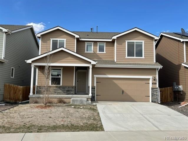 MLS Image # for 47393  lily avenue,bennett, Colorado