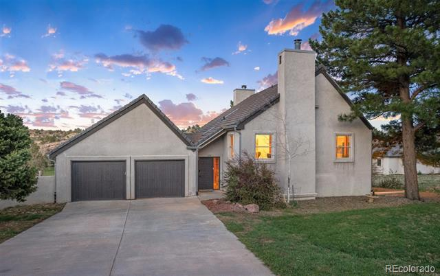 MLS Image # for 6514  willow broom trail,littleton, Colorado