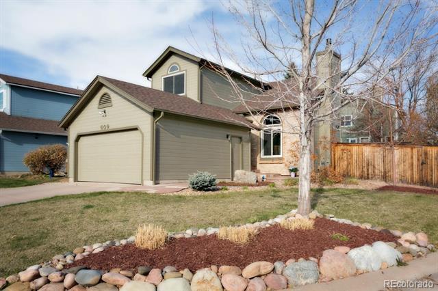 MLS Image # for 609  james street,highlands ranch, Colorado