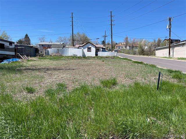 MLS Image # for 3301 s zuni street,englewood, Colorado