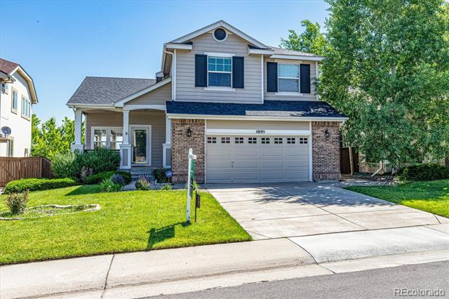MLS Image # for 10195  bentwood circle,highlands ranch, Colorado