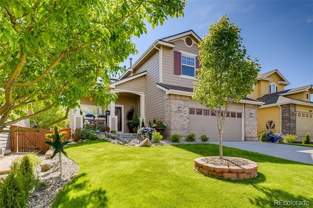 MLS Image # for 10252  bentwood circle,highlands ranch, Colorado