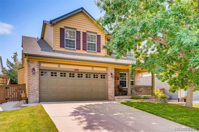 MLS Image # for 1140  mulberry lane,highlands ranch, Colorado