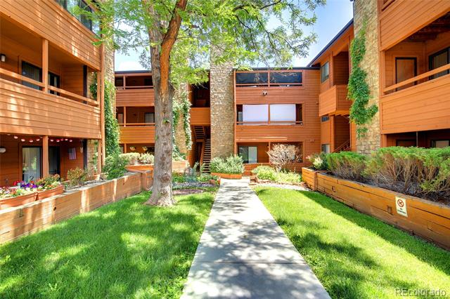 MLS Image # for 4681 s decatur street 318,englewood, Colorado