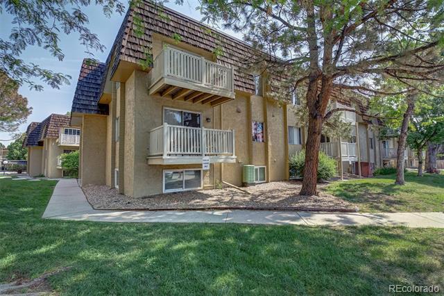 MLS Image # for 7645 e quincy avenue 206,denver, Colorado