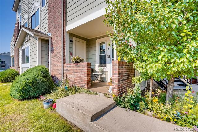 MLS Image # for 5550 w 80th place 3,arvada, Colorado
